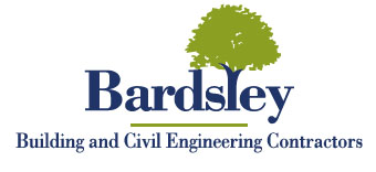 Bardsley Developments
